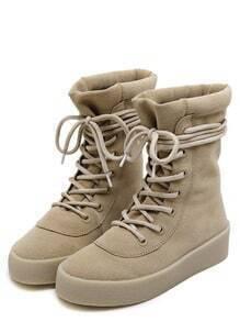 shoes160907801_2