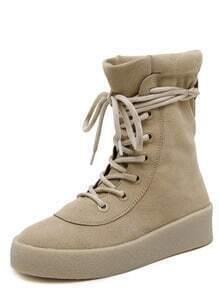 shoes160907801_1