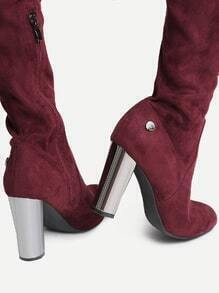 shoes16090722_4