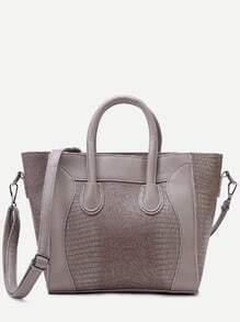 bag160907307_2