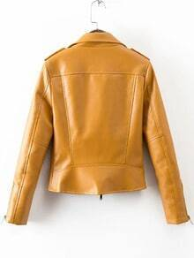 jacket160908205_1