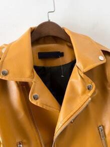 jacket160908205_2
