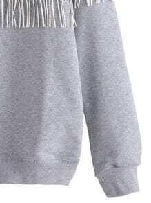 sweatshirt160908027_2
