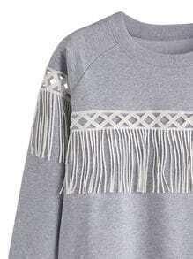 sweatshirt160908027_1