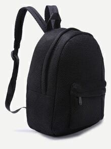 bag160908319_1
