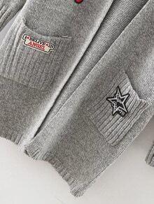 sweater160909208_2