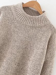 sweater160909210_1