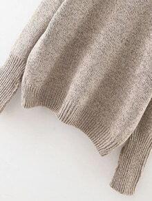 sweater160909210_2