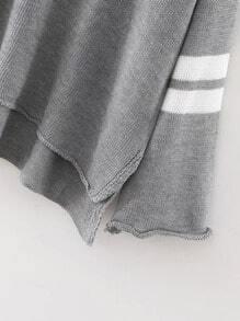 sweater160909218_3