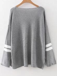 sweater160909218_1