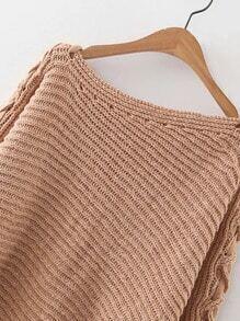 sweater160909220_1