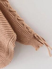 sweater160909220_2