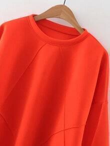 sweatshirt160909203_2