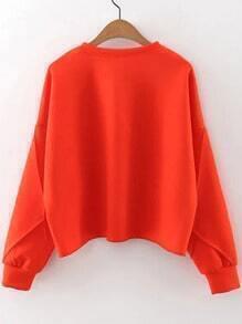 sweatshirt160909203_1