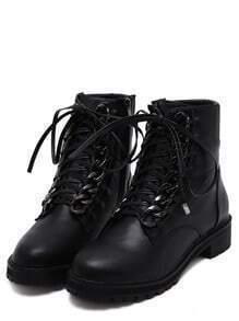 shoes160909806_2