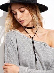 necklacenc160909305_1