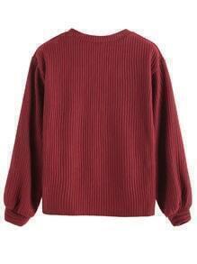 sweatshirt160908104_4