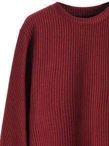 sweatshirt160908104_2