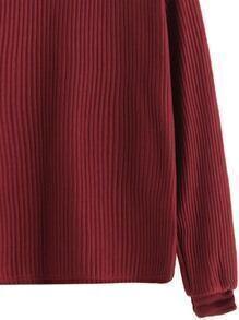 sweatshirt160908104_3