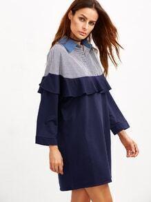 dress160908103_2