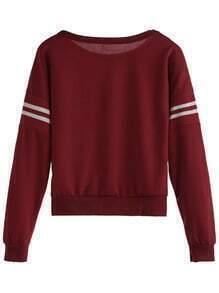 sweatshirt160906122_4
