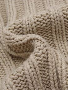 sweater160912202_3