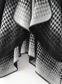 sweater160912206_2