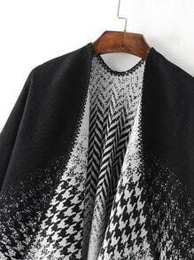sweater160912206_1