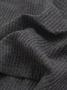 sweater160912210_3