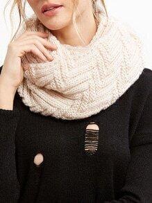 scarf160913302_1