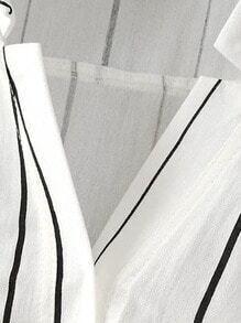 blouse160913201_2