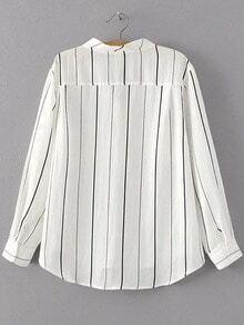 blouse160913201_1