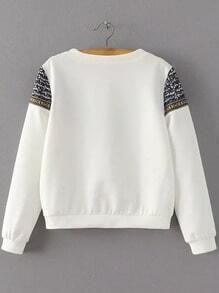 sweatshirt160913207_1