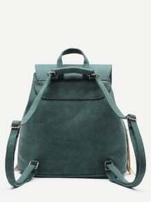 bag160915013_2