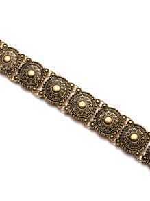 necklacenc160915305_1