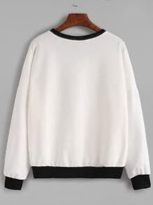 sweatshirt160914007_3