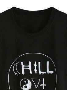 sweatshirt160914010_1