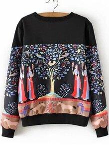 sweatshirt160915206_1