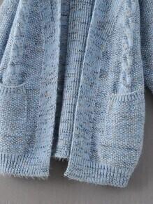 sweater160915205_3