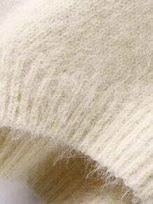 sweater160916204_3