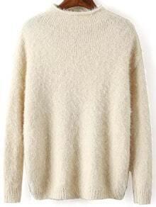 sweater160916204_1
