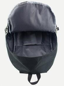 bag160916306_5