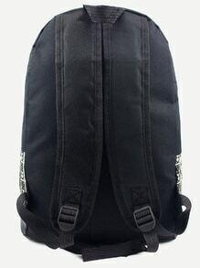 bag160916306_3