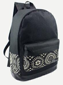 bag160916306_1