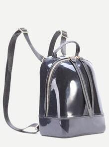 bag160916019_1