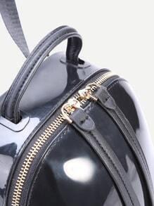 bag160916019_3