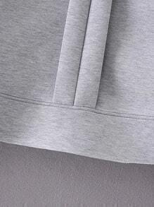 sweatshirt160919202_3