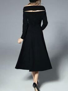 dress160909619_4