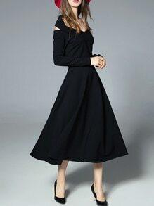 dress160909619_3