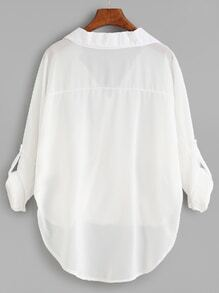 blouse160914301_4